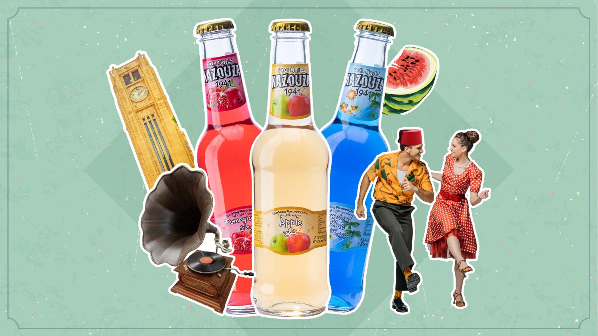 kazouza banner - new bottles-v2